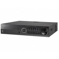 IP-видеорегистратор 24 канальный  Hikvision DS-7324HQHI-K4