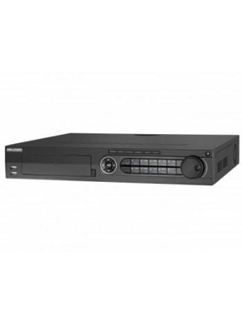 IP-видеорегистратор 32 канальный Hikvision DS-8132HUHI-K8