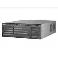 IP-видеорегистратор 128 канальный Hikvision DS-96128NI-I16/H