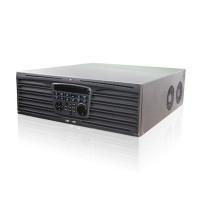 IP-видеорегистратор 32 канальный Hikvision DS-9632NI-I16