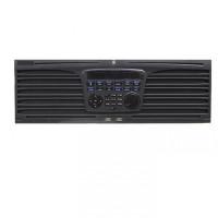 IP-видеорегистратор 64 канальный Hikvision DS-9664NI-I16