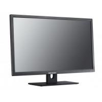 "TFT-LED Монитор 23.6"" Hikvision DS-D5024FC"