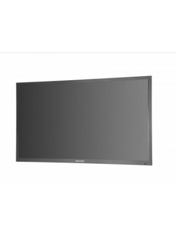 TFT-LED Монитор Hikvision DS-D5040FС