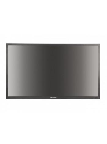 TFT-LED Монитор Hikvision DS-D5055UL-B