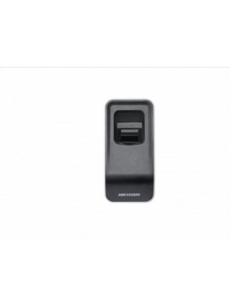 Считыватель отпечатки пальцев Hikvision DS-K1F820-F