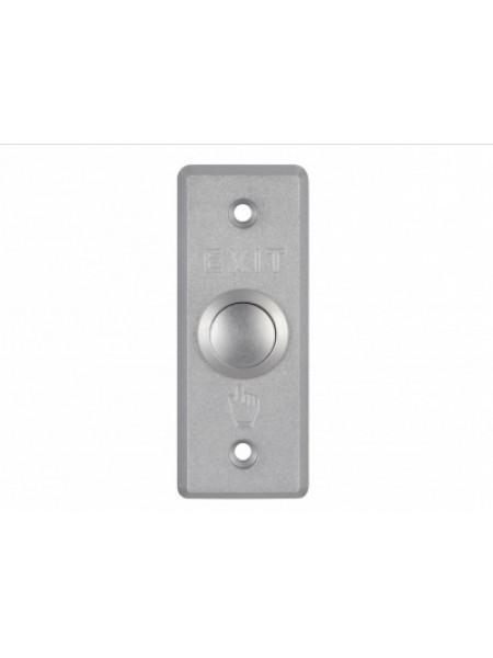 Кнопка выхода механическая Hikvision DS-K7P02