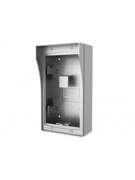 Основание монтажное Hikvision DS-KAB01