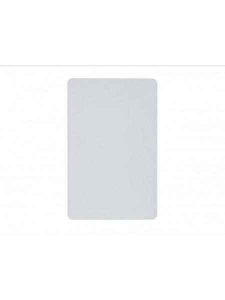 Смарт карта EM бесконтактная Hikvision DS-KEM125