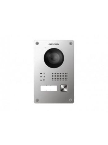 IP-Панель вызывная Hikvision DS-KV8103-IME2