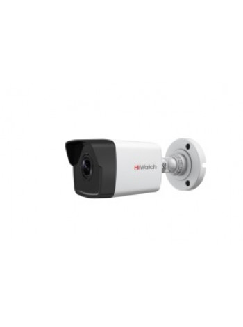 IP-камера видеонаблюдения в стандартном исполнении HiWatch DS-I250 (6 mm)