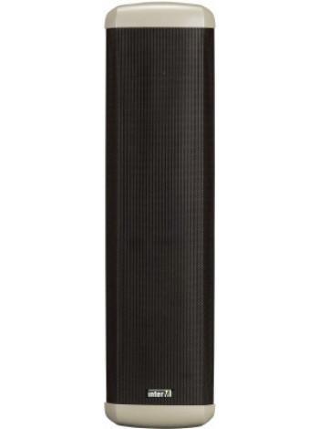Громкоговоритель всепогодный колонного типа Inter-M CU-440FO
