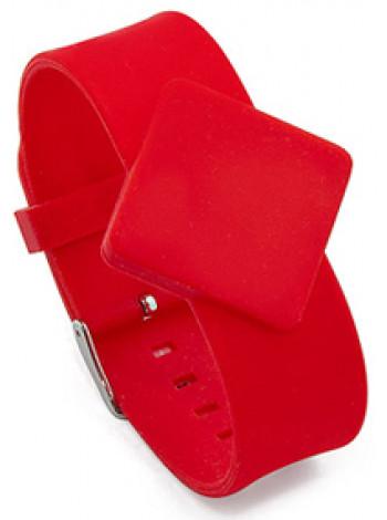 Браслет RFID IronLogic IL-19E (красный)