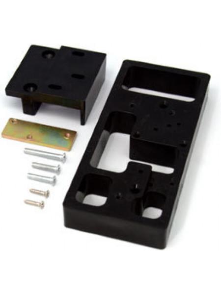 Набор накладок на электронный замок для мебели IronLogic NAK-1