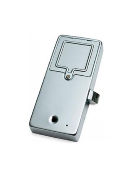 Накладка на электронный замок для мебели Z-395/396 IronLogic NAM-2