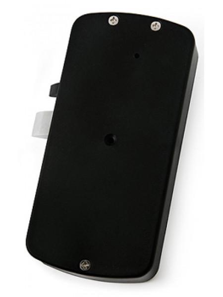 Модуль электронного замка для мебели IronLogic Z-4XX