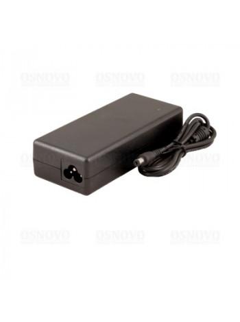 Блок питания для коммутаторов OSNOVO PS-48096