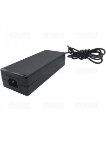 Блок питания (сетевой адаптер) OSNOVO PS-57160
