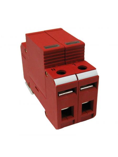 Устройство для защиты цепей 220В OSNOVO SP-ACD/220-2