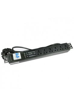 Устройство для защиты цепей 220В OSNOVO SP-ACR/220