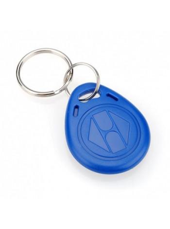 Брелок бесконтактный PERCo EMM Key (EM-Marin)