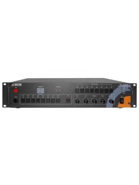 Система оповещения комбинированнаяROXTON RA-8236