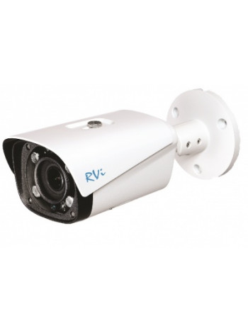 IP-камера видеонаблюдения в стандартном исполнениии RVi-1NCT2063 (2.7-13.5)