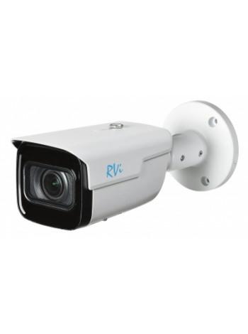 IP-камера видеонаблюдения в стандартном исполнении RVi-1NCT8040 (2.8)