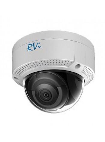 IP-камера видеонаблюдения купольная RVi-2NCD2044 (6)