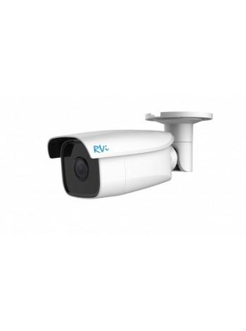 IP-камера видеонаблюдения в стандартном исполнении RVi-2NCT2042-L5 (2.8)