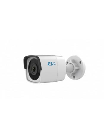 IP-камера видеонаблюдения в стандартном исполнении RVi-2NCT2042 (2.8)