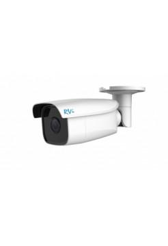 IP-камера видеонаблюдения в стандартном исполнении RVi-2NCT6032-L5 (6)