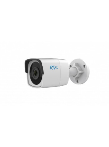 IP-камера видеонаблюдения в стандартном исполнении RVi-2NCT6032 (6)