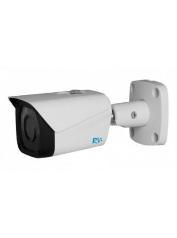 IP-камера видеонаблюдения уличная в стандартном исполнении RVI-IPC44 V.2 (3.6 мм)