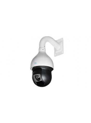 IP-камера видеонаблюдения PTZ уличная RVi-IPC62Z25-A1