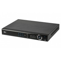 IP-видеорегистратор RVi-IPN16/2-PRO-4K