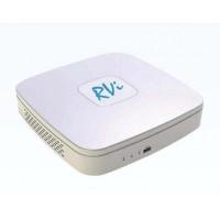 IP-видеорегистратор 4 канальный RVi-IPN4/1