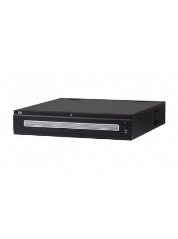 IP-видеорегистратор 64 канальный RVi-IPN64/8-4K-PRO V.2