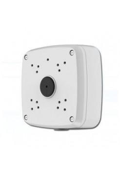 Коробка монтажная для уличных IP-камер видеонаблюдения RVi-MB2