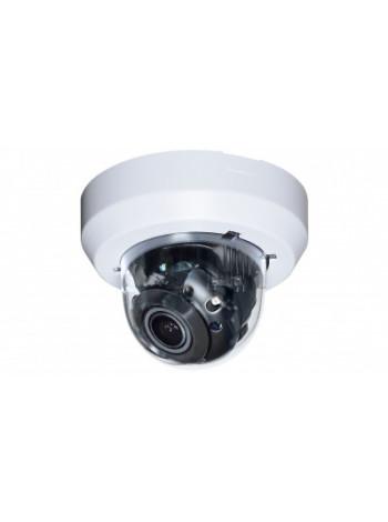 IP-камера видеонаблюдения купольная RVi-NC2065M4