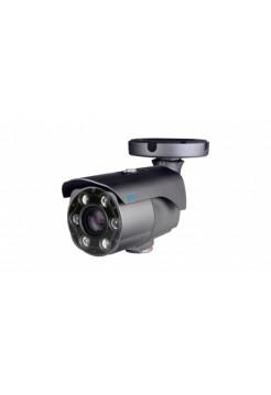 IP-Камера видеонаблюдения в стандартном исполнении RVi-NC4055M8