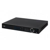 Видеорегистратор цифровой гибридный 16 канальный RVi-R16LB-C V.2