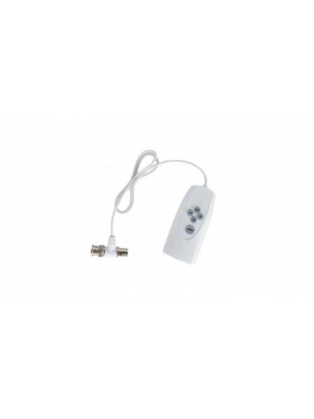 Контроллер RVi-UTC01