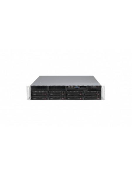 Видеосервер 128 канальный RVi-SE2900 Оператор