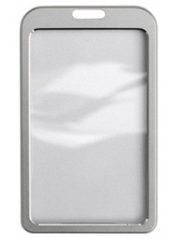 Бампер Smartec-СКД ST-AC204VP