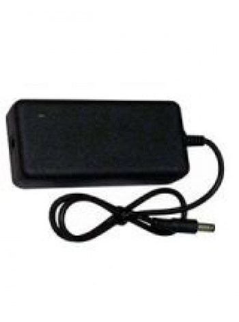 Блок аккумуляторов Smartec ST-AC012BP