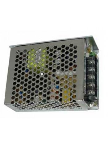 Блок бесперебойного питания Smartec ST-AC030PS