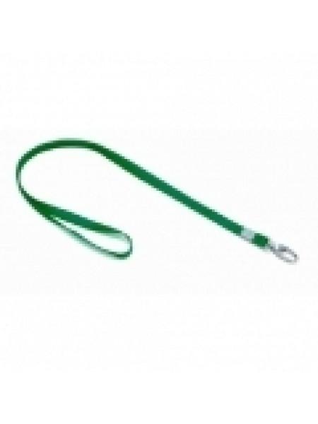 Ремешок зеленый Smartec ST-AC201LY-GN