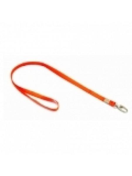 Ремешок оранжевый Smartec ST-AC201LY-OR