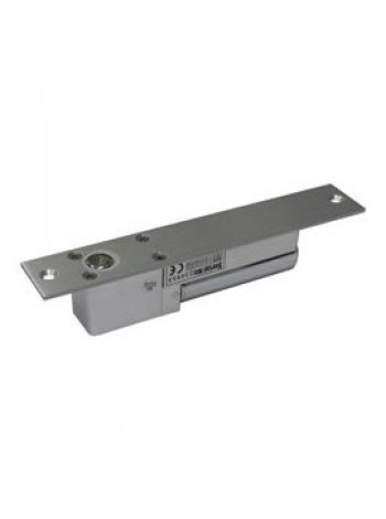 Адаптер для наружного монтажа замка ST-DB100M Smartec ST-BR100SM