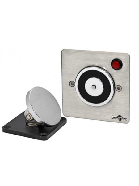 Фиксактор дверей электромагнитный Smartec ST-DH603U